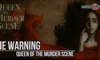 the-warning-queen-of-murder-scene