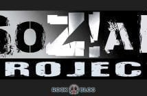 z-live-proyecto-social