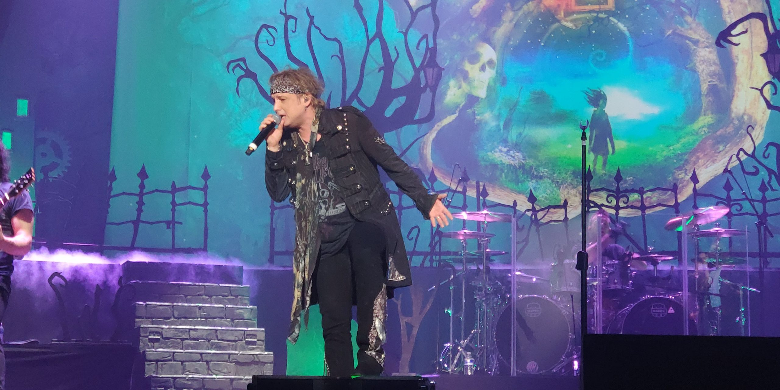 cronica-avantasia-madrid-2019 2