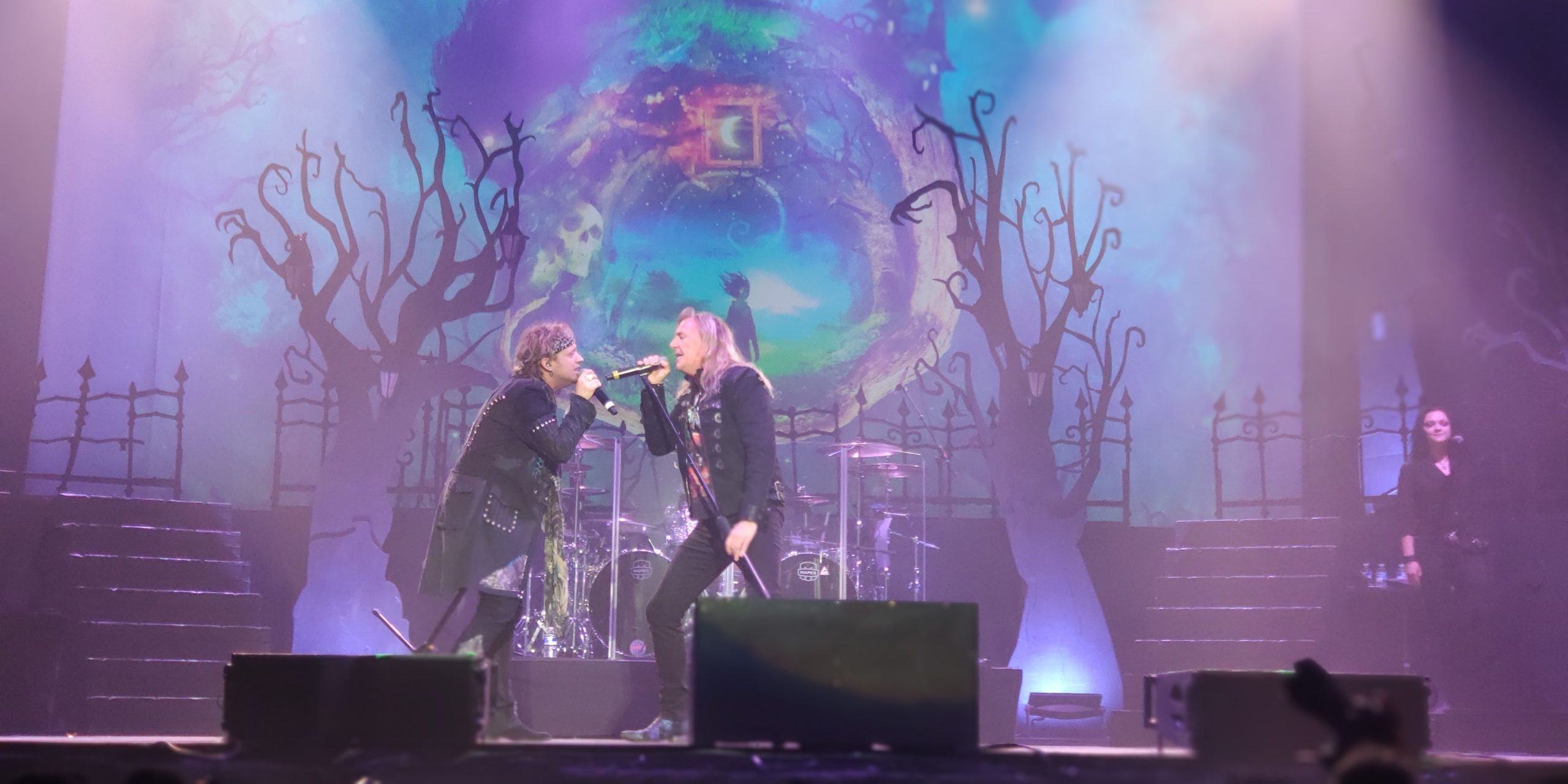 cronica-avantasia-madrid-2019 3