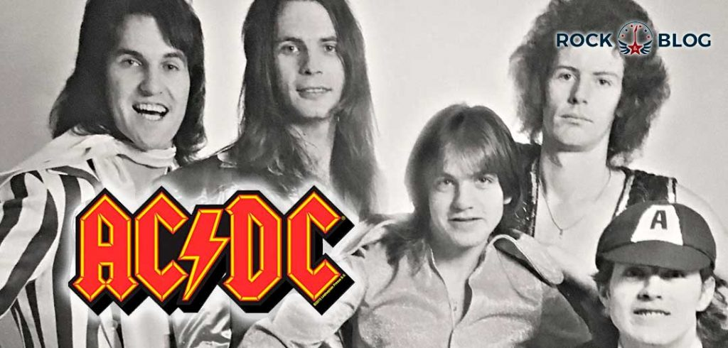 acdc-dave-evans