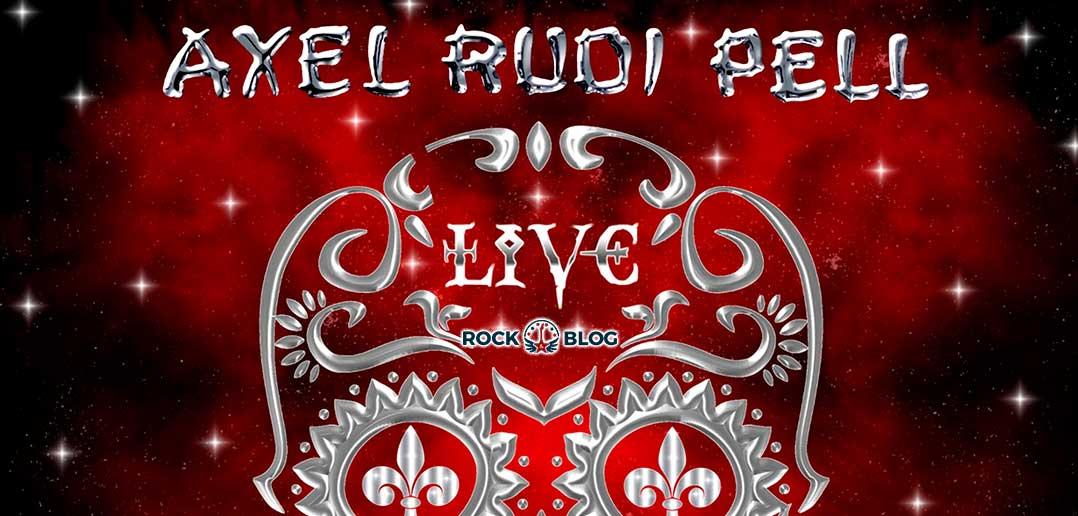 axel-rudi-pell-single