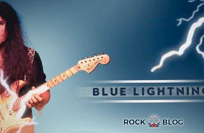 blue-lightning-Malmsteen