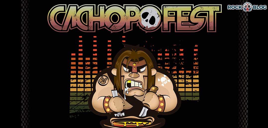 cachopo-fest