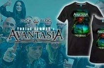concurso-avantasia-rock-and-blog-2019