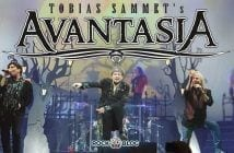cronica-avantasia-madrid-2019