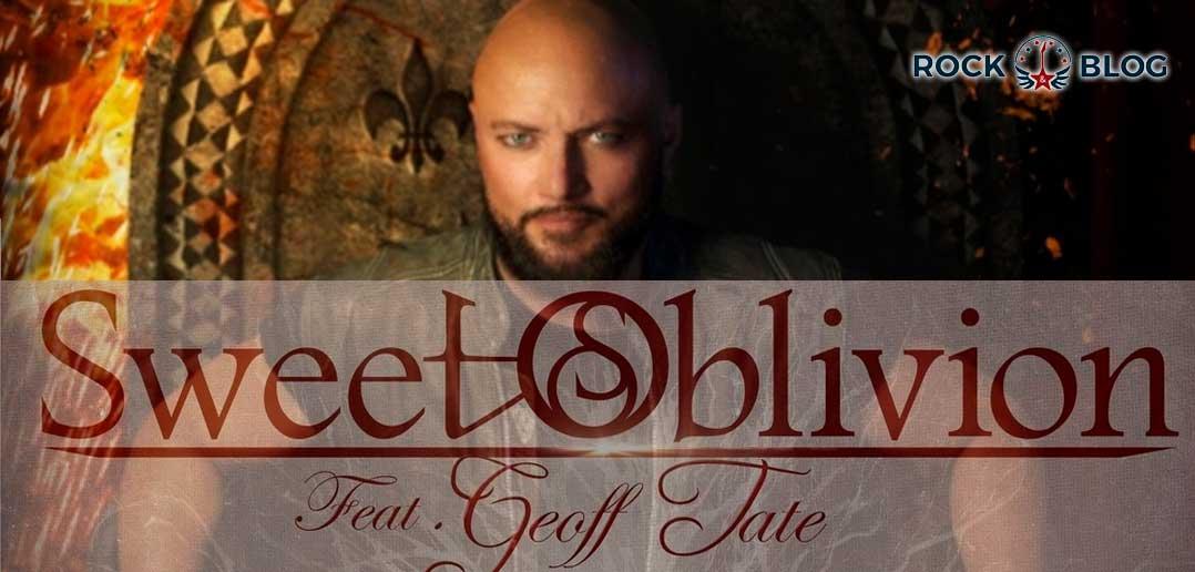 geoff-tate-sweet-oblivion