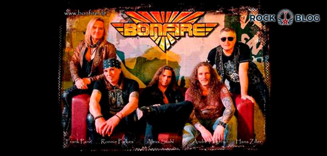 gira-de-bonfire-2019