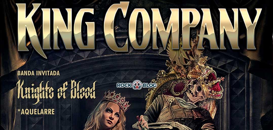 gira-king-company
