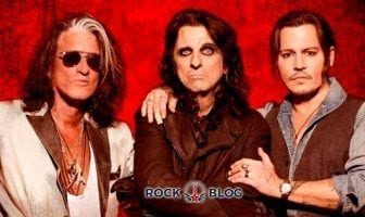 hollywood-vampires-rise