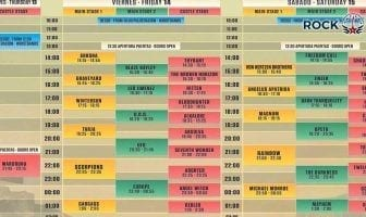 horarios-rock-the-coast-portada