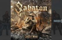 nuevo-disco-sabaton-the-great-war