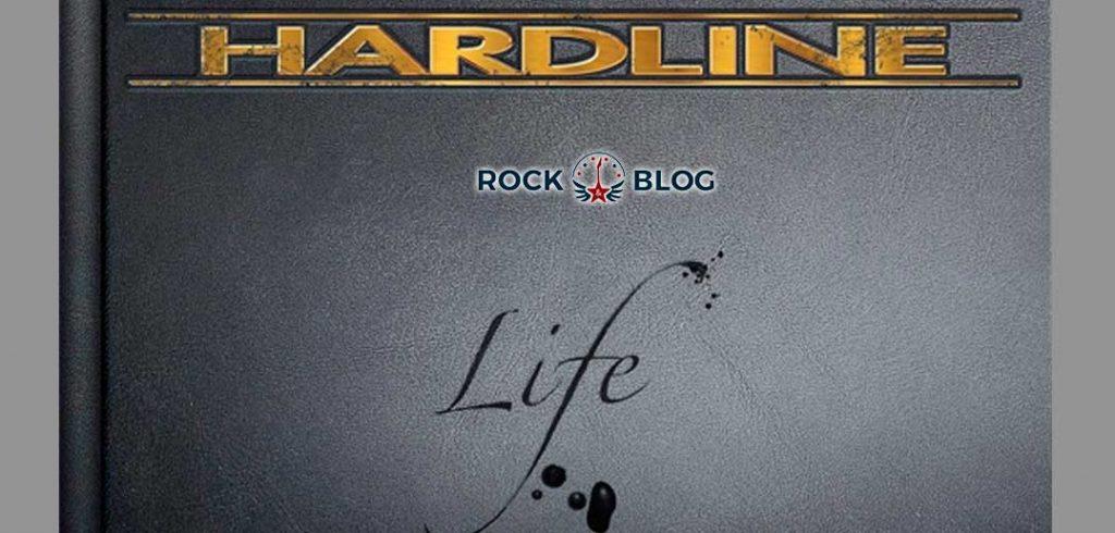 review-hardline-life
