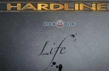 review-hardline-life