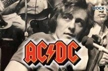 vocalistas-acdc-dennis-laughlin