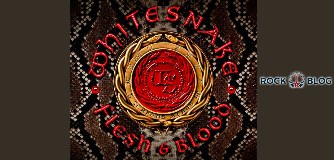 critica-whitesnake-flesh-and-blood-rock-and-blog