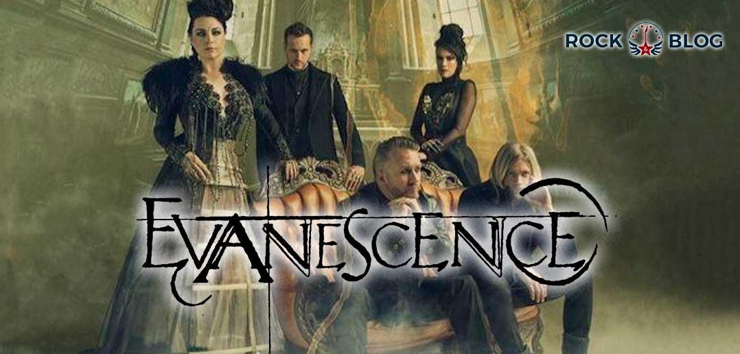 evanescence-nuevo-album-2020