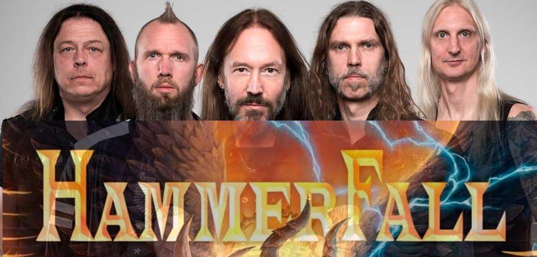 hammerfall-nuevo-album