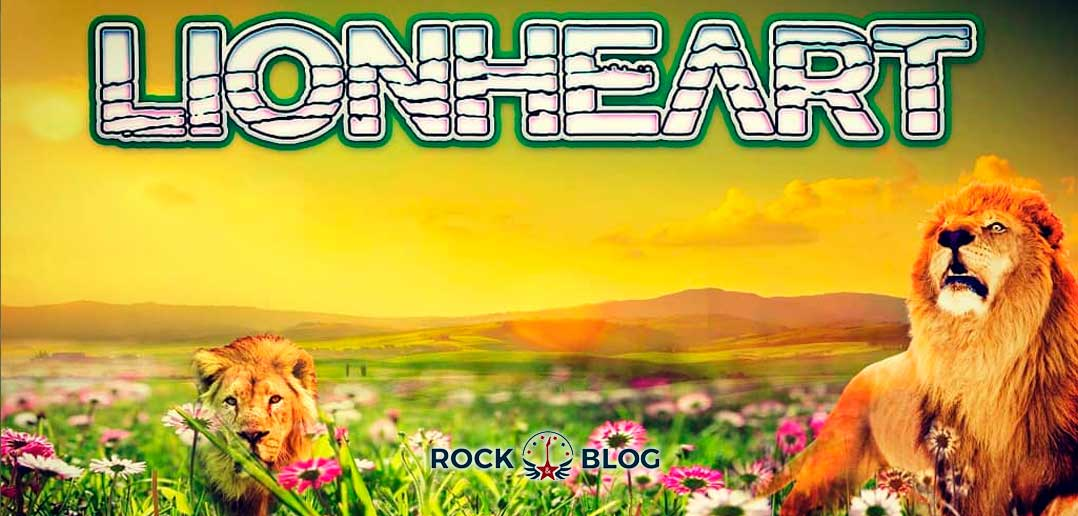 lionheart-new-album-2020