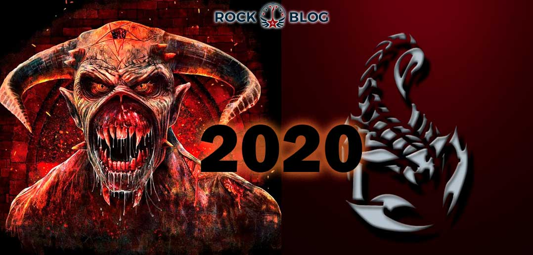 maiden-scorpions-2020