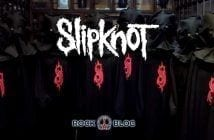nuevo-video-slipknot
