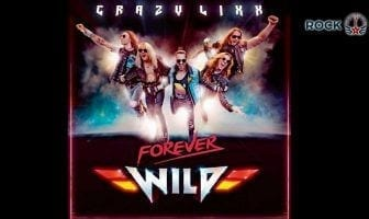 review-crazy-lixx-forever-wild