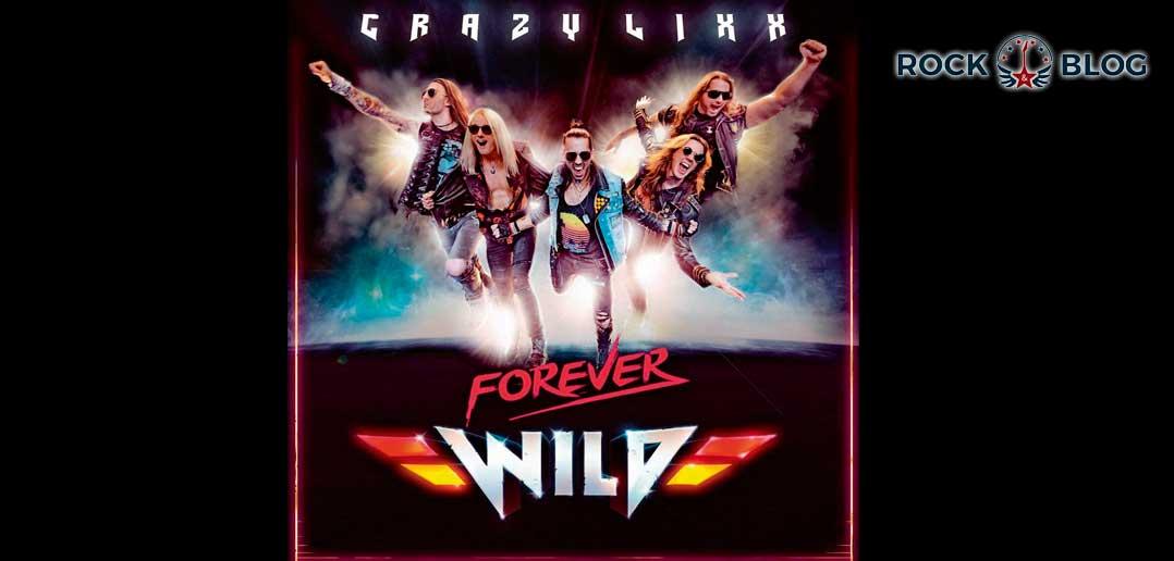 review-crazy-lixx-forever-wild