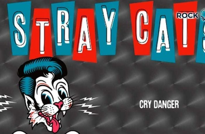 stray-cats-video