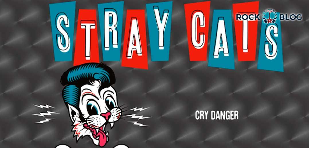 stray-cats-video