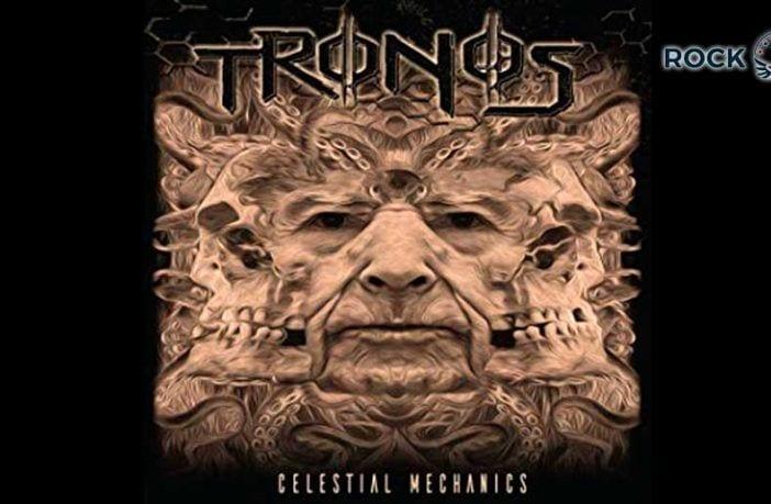tronos-celestial-mechanics-review