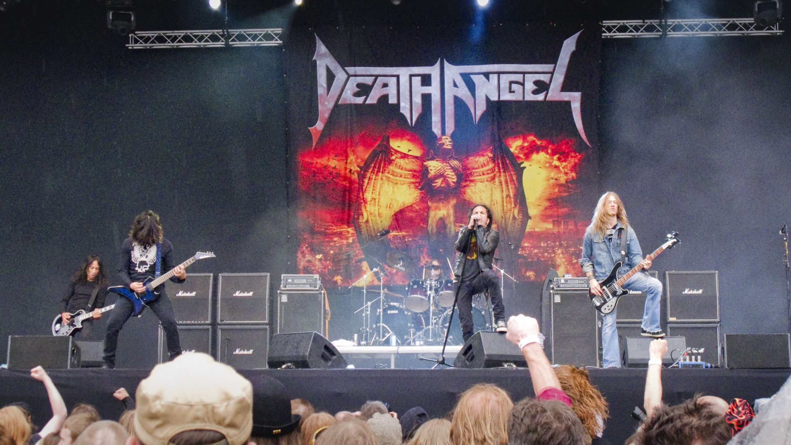 Death_Angel