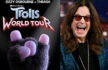 Ozzy-en-trolls-world-tour