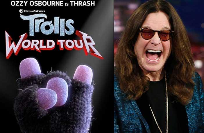 Ozzy-en-trolls-world-tour