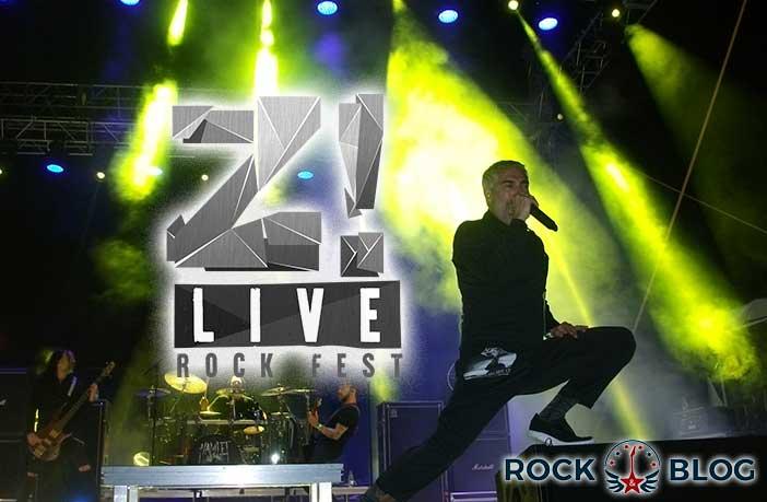 cronica-z-live-rock-fest-2019