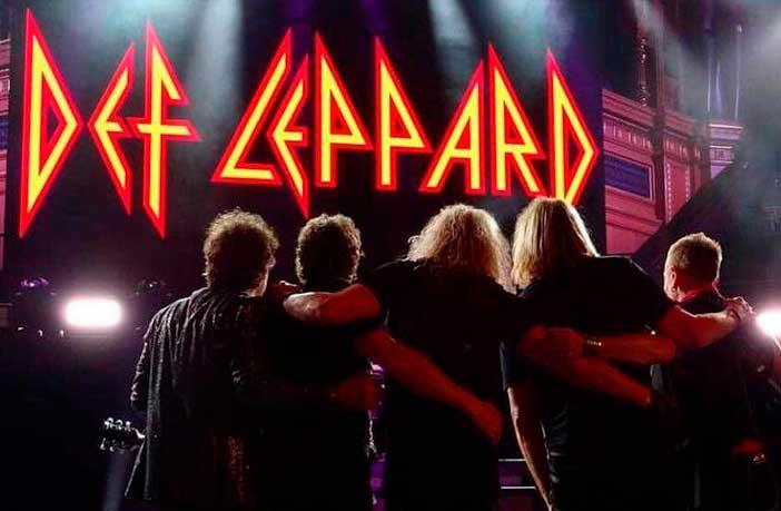 Noticias de música Rock, Hard Rock y Heavy Metal en ROCK AND BLOG                    cover image