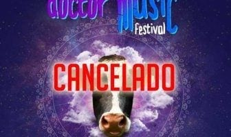doctor-music-cancelado
