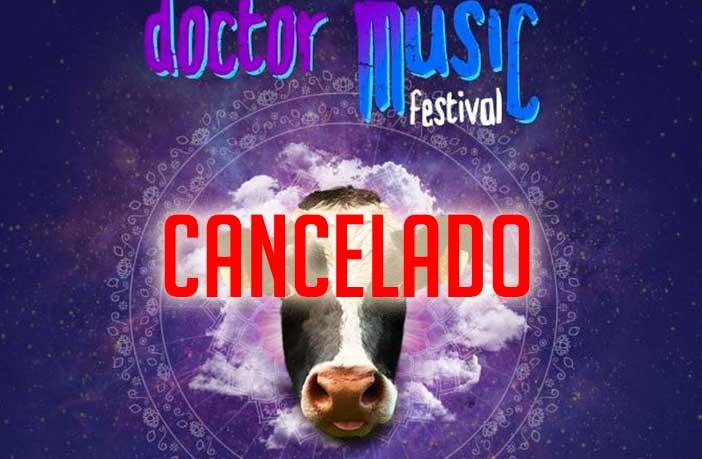 doctor-music-cancelado