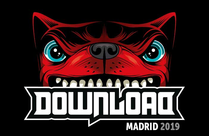 download-festival-madrid-2019-info-de-servicio-rock-and-blog