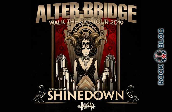 gira-alter-bridge-shinedown-2020