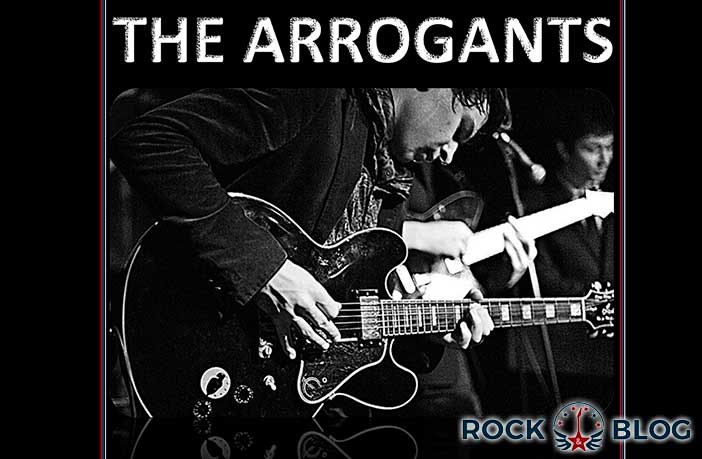 gira-the-arrogants-2019