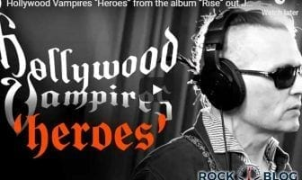 heroes-hollywood-vampires-video