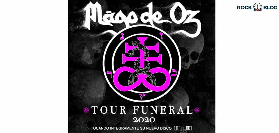 mago-de-oz-en-madrid-y-barcelona