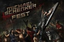 michael-schenker-fest-rock-steady-video