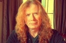 mustaine-cancer