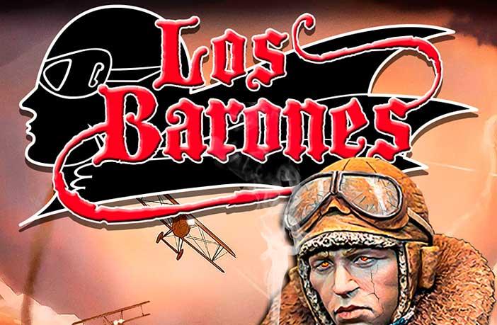 primeras-fechas-gira-los-barones