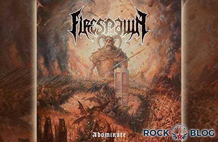 review-firespawn