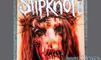 revista-slipknot