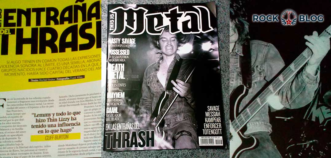 revista-this-is-metal