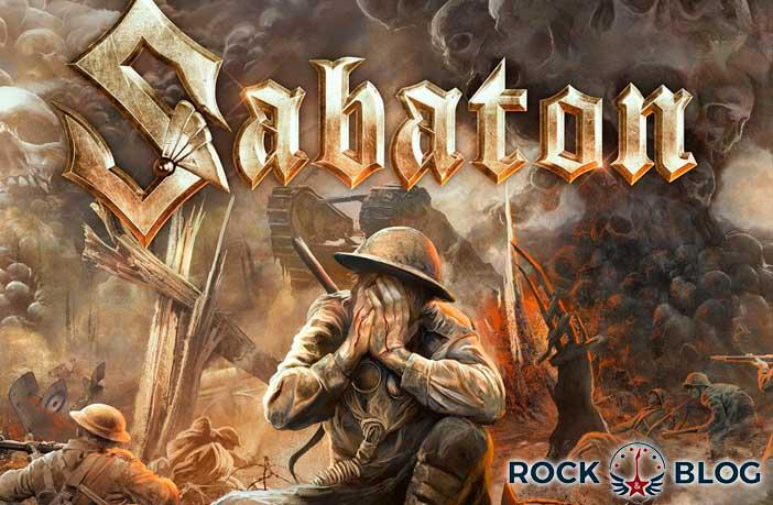 sabaton-great-war-video