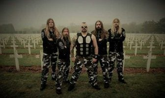 sabaton-the-great-war
